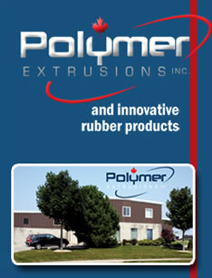 Polymer Extrusions
